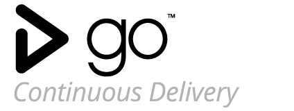 Go Continuous Delivery